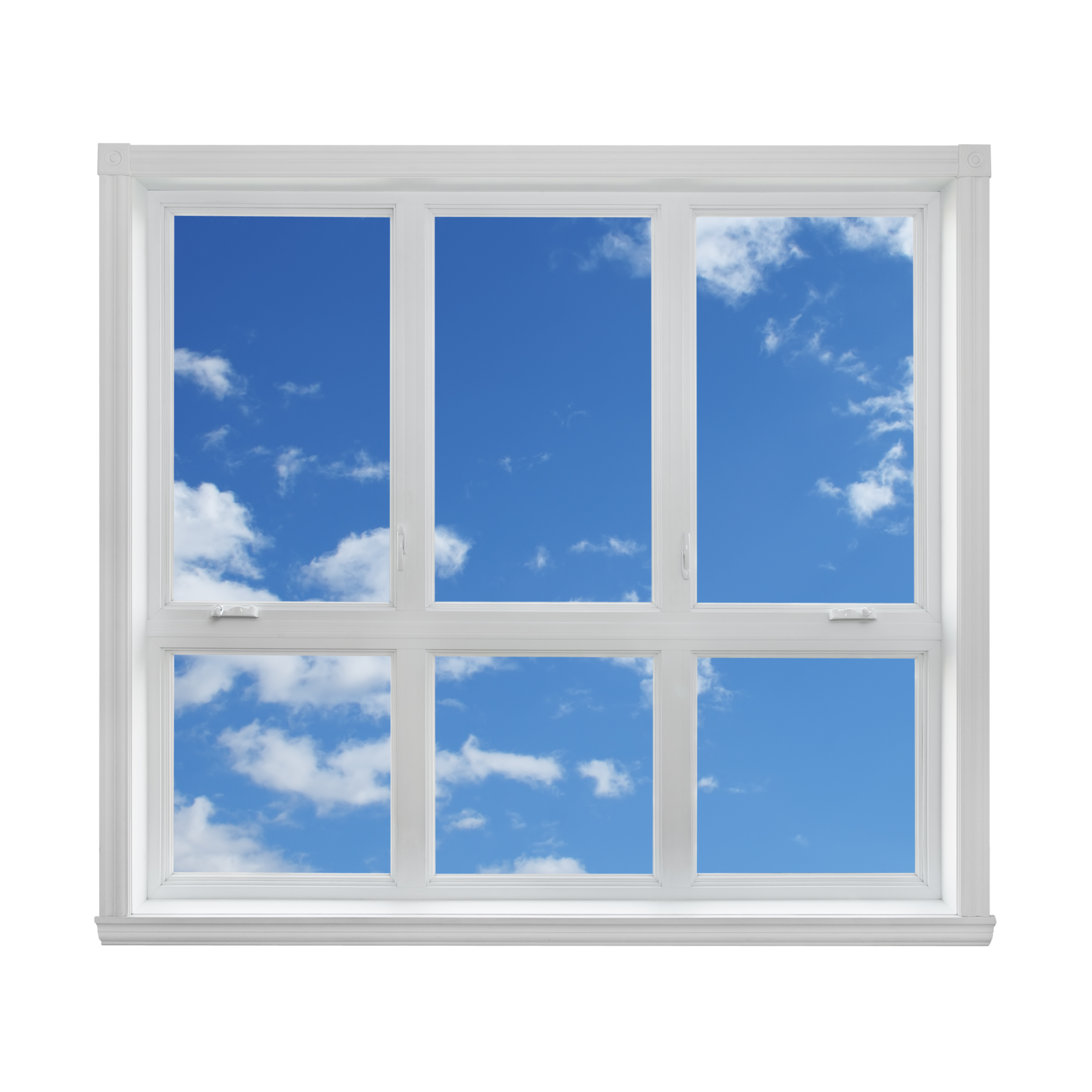 Why you should hire a professional scottsdale window for Window replacement companies