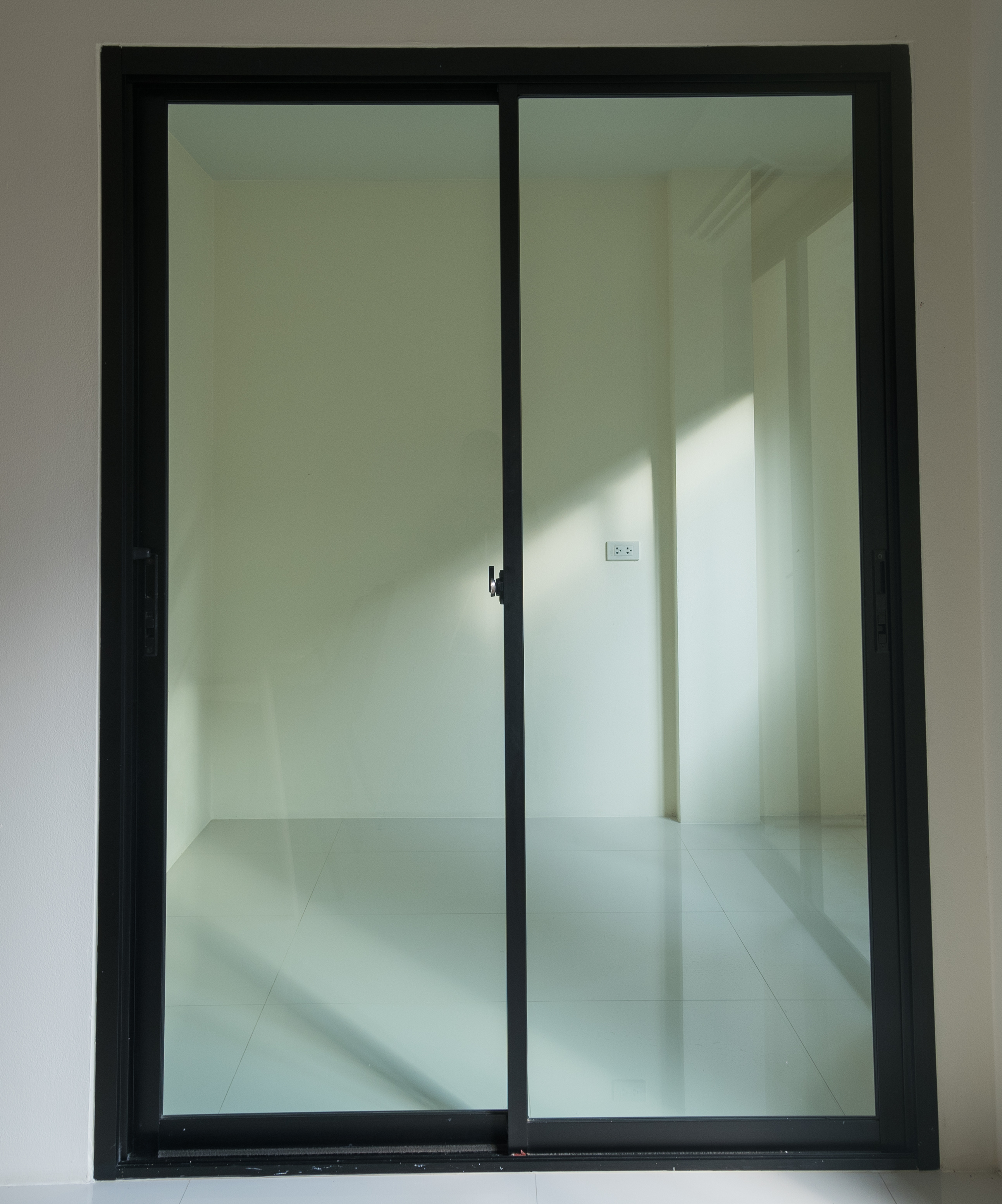 Sliding Doors Of Glass: Exterior & Sliding Glass Doors Scottsdale AZ