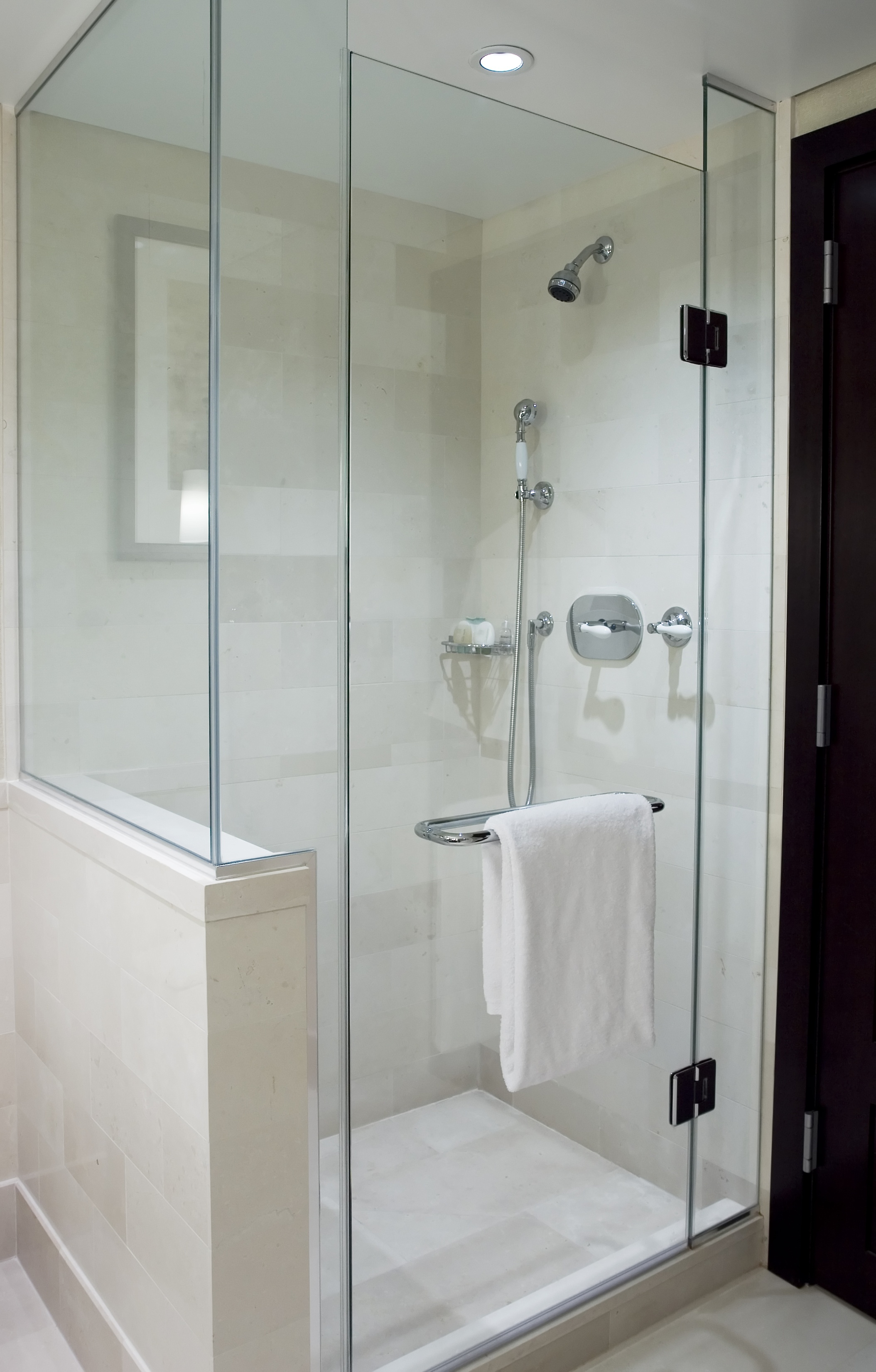 Scottsdale Residential Windows And Household Glass